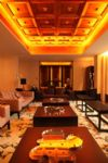 柏万军的设计师家园-室内设计,效果图,装修
