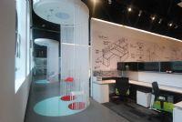 许业武的设计师家园-室内设计,效果图,装修