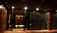 李剑的设计师家园-室内设计,效果图,装修