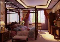 张波的设计师家园-室内设计,效果图,装修