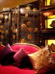 马琰的设计师家园-室内设计,效果图,装修