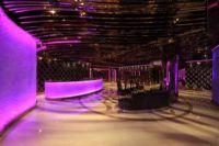 睿智�R设计公司的设计师家园-室内设计,效果图,装修
