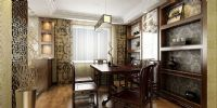 黄岩的设计师家园-室内设计,效果图,装修
