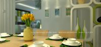 马�R�G的设计师家园-室内设计,效果图,装修
