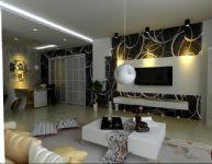 陈天宝的设计师家园-室内设计,效果图,装修