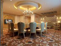 沈章的设计师家园-室内设计,效果图,装修