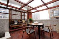 郑军的设计师家园-室内设计,效果图,装修