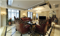 武俊文的设计师家园-室内设计,效果图,装修