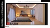陈述的设计师家园-室内设计,效果图,装修