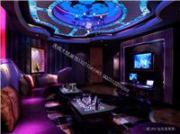 郑州大铭装饰设计工程有限公司的设计师家园-室内设计,效果图,装修