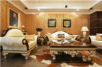 席向前的设计师家园-室内设计,效果图,装修