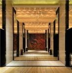 杨彬的设计师家园-室内设计,效果图,装修