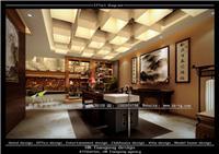 �R治群的设计师家园-室内设计,效果图,装修