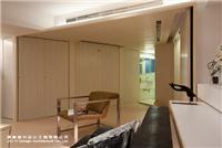 郑晓真的设计师家园-室内设计,效果图,装修