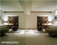 马昌国的设计师家园-室内设计,效果图,装修