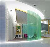 陈�P的设计师家园-室内设计,效果图,装修