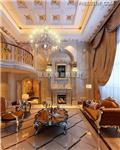 张鸿镜的设计师家园-室内设计,效果图,装修