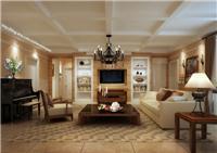 尚伟平的设计师家园-室内设计,效果图,装修
