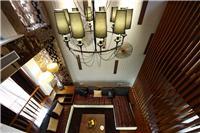 彭晓的设计师家园-室内设计,效果图,装修