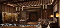 武禹甫的设计师家园-室内设计,效果图,装修
