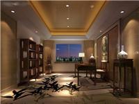 王立锋的设计师家园-室内设计,效果图,装修