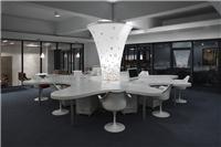 周伟的设计师家园-室内设计,效果图,装修