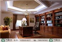 温江装修公司郫县装修公司的设计师家园-室内设计,效果图,装修