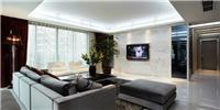 武鹏的设计师家园-室内设计,效果图,装修