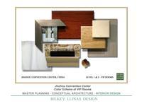 杨伟东的设计师家园-室内设计,效果图,装修