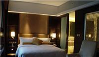 上海建筑装饰设计有限公司郑州分公司的设计师家园-室内设计,效果图,装修