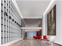伍勇慎的设计师家园-室内设计,效果图,装修