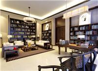 许洪的设计师家园-室内设计,效果图,装修