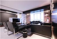 宋毅的设计师家园-室内设计,效果图,装修