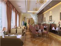 四川昂渤装饰设计有限公司的设计师家园-室内设计,效果图,装修