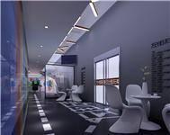 高玉鹏的设计师家园-室内设计,效果图,装修