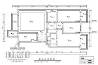 尚层装饰尚层别墅装饰北京杭州天津成都苏州有限公司的设计师家园-室内设计,效果图,装修