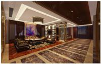 吴淼昌的设计师家园-室内设计,效果图,装修