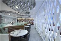 利旭恒的设计师家园-室内设计,效果图,装修
