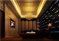 张兆勇的设计师家园-室内设计,效果图,装修