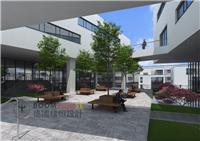 邵红升的设计师家园-室内设计,效果图,装修