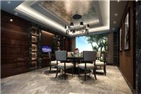 吴英豪的设计师家园-室内设计,效果图,装修