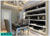 孔令军的设计师家园-室内设计,效果图,装修