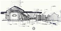 刘志的设计师家园-室内设计,效果图,装修