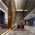 王�┲堑纳杓剖�家园-室内设计,效果图,装修
