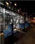 李战强的设计师家园-室内设计,效果图,装修