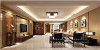 福州有家装饰工程有限公司的设计师家园-室内设计,效果图,装修