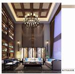 苏子益的设计师家园-室内设计,效果图,装修