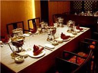 杨玉龙的设计师家园-室内设计,效果图,装修