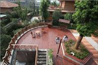 海南舜里环境艺术有限公司的设计师家园-室内设计,效果图,装修