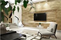 徐梁的设计师家园-室内设计,效果图,装修